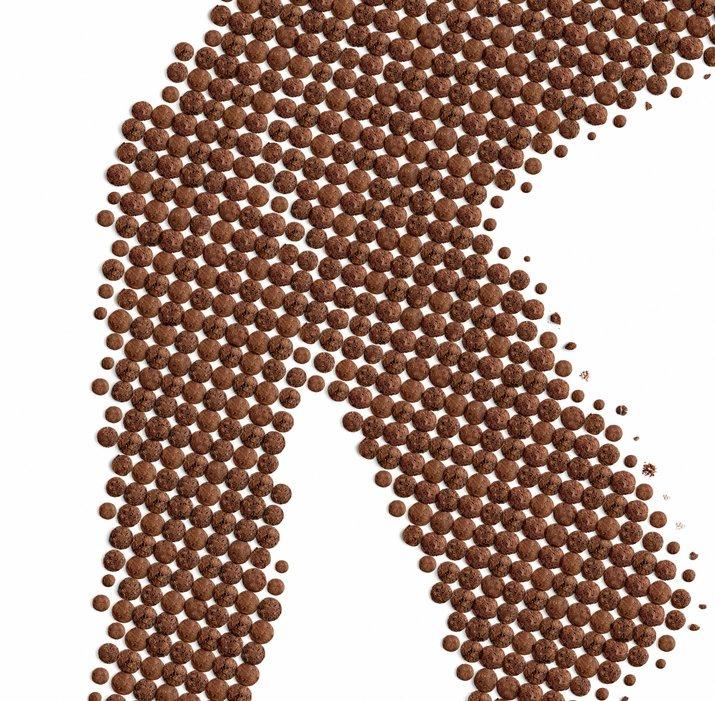 cikolatalı-kurabiye-micheal-jackson