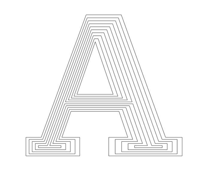 Abitare by lo siento for Abitare design studio